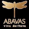 Abavas_logo_versions_256