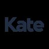 kate-logo