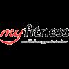 myfitness-logo-bez-fona-256