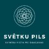 svetku-pils-logo-256