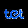 tet-logo-256